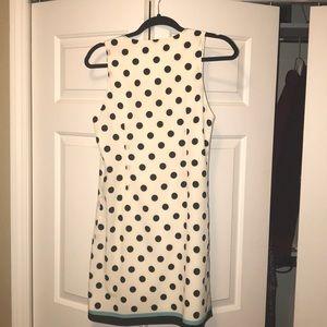JB by Julie Brown Dresses - Julie Brown spring dress